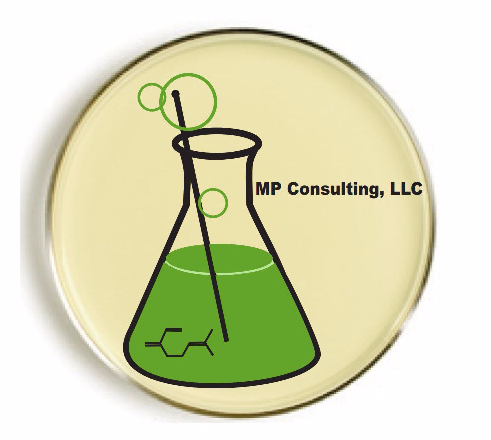 MP Consulting, LLC