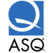 108x108 MPC ASQ Logo